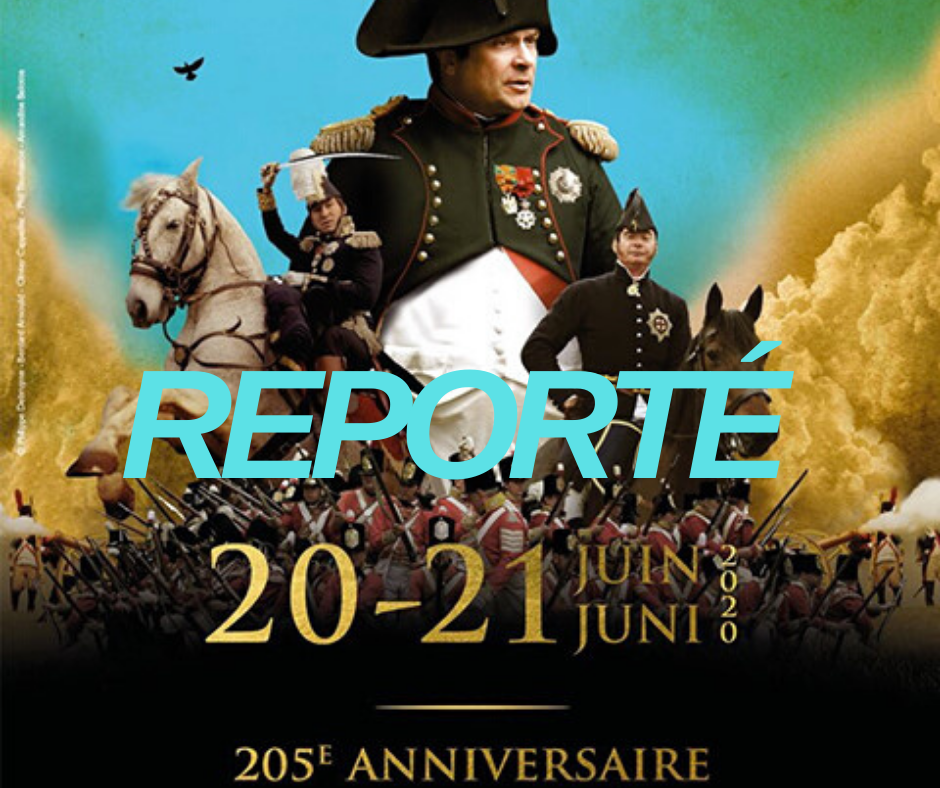 Report 205eme