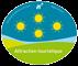 Logo 4 soleils