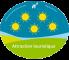 logo-5-soleil